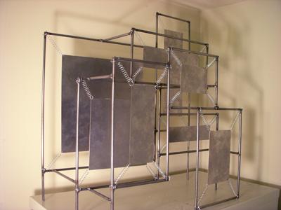 Le Corbusier Plates 1