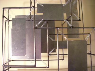 Le Corbusier Plates 3