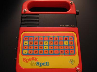 SpeakandSpell1
